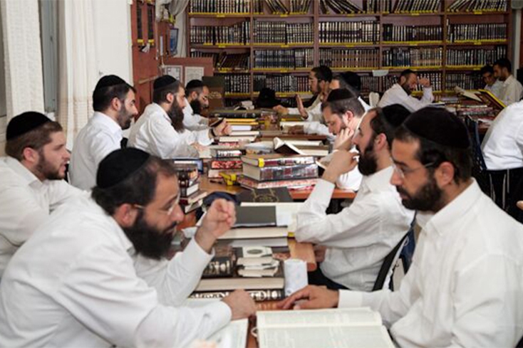 kollel-pict-for-web